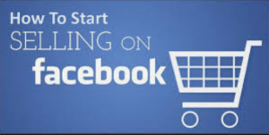 How to Sell On Facebook | Create Selling Page On Facebook