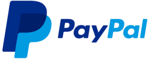 PayPal Sign In
