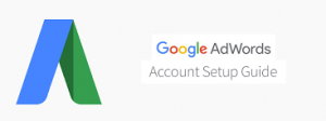 Google Adwords Account Sign Up | Create Google Adwords Account