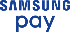 SAMSUNG PAY | HOW TO SET UP SAMSUNG PAY