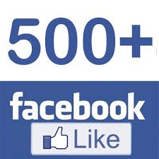 Get Facebook Likes | Best Way to Get Facebook Likes