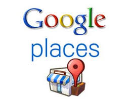 GOOGLE PLACE | HOW TO CREATE GOOGLE PLACE