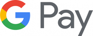 GOOGLE PAY | HOW TO SET UP A GOOGLE PAY