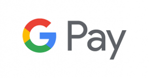 GOOGLE PAY LOGIN | HOW TO LOGIN TO GOOGLE  PAY