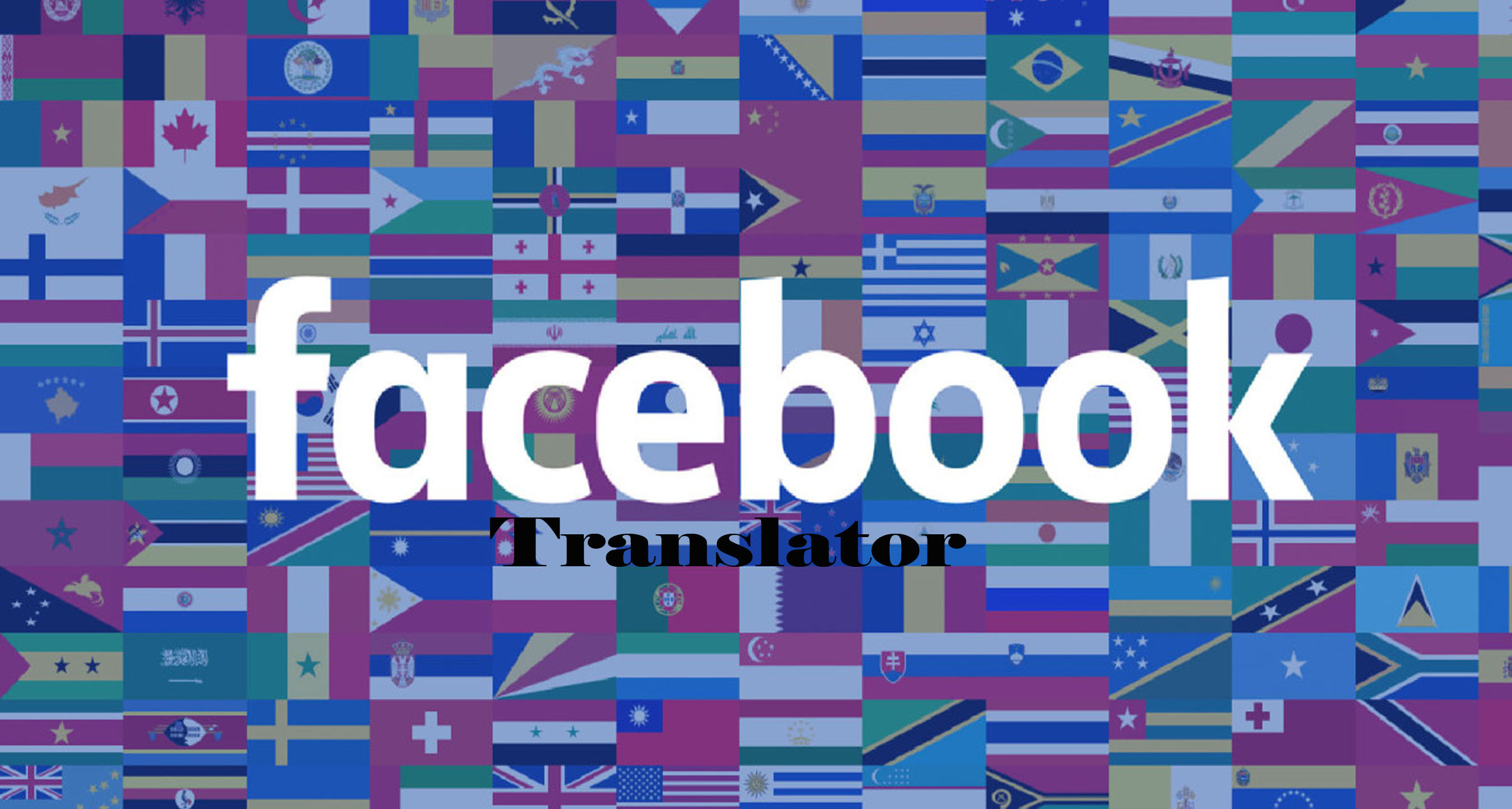 Facebook Translator - Translator App | Facebook Chatting