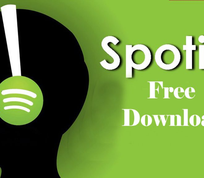 Spotify Free Download - Spotify App   Spotify Account   MP3 Streaming