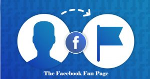 The Facebook Fan Page – Facebook Pages | Facebook Account
