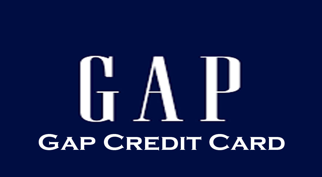 Gap Credit Card - How to Apply and Activate