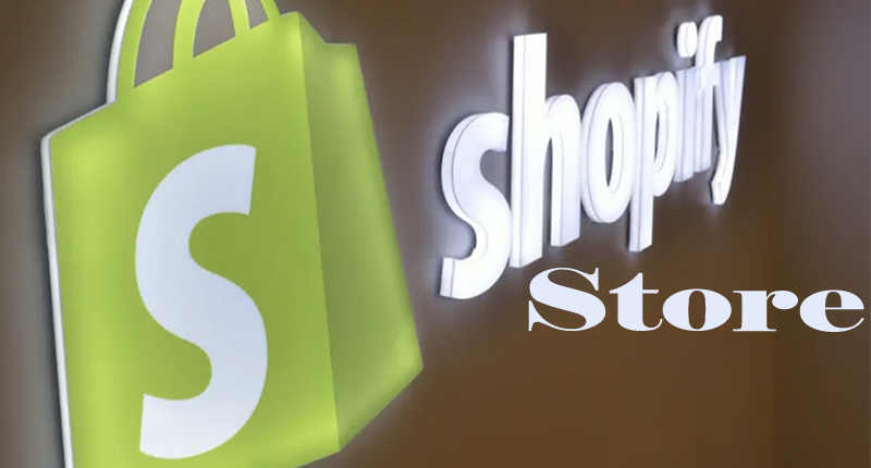 Successful Shopify Store - Shopify Marketplace