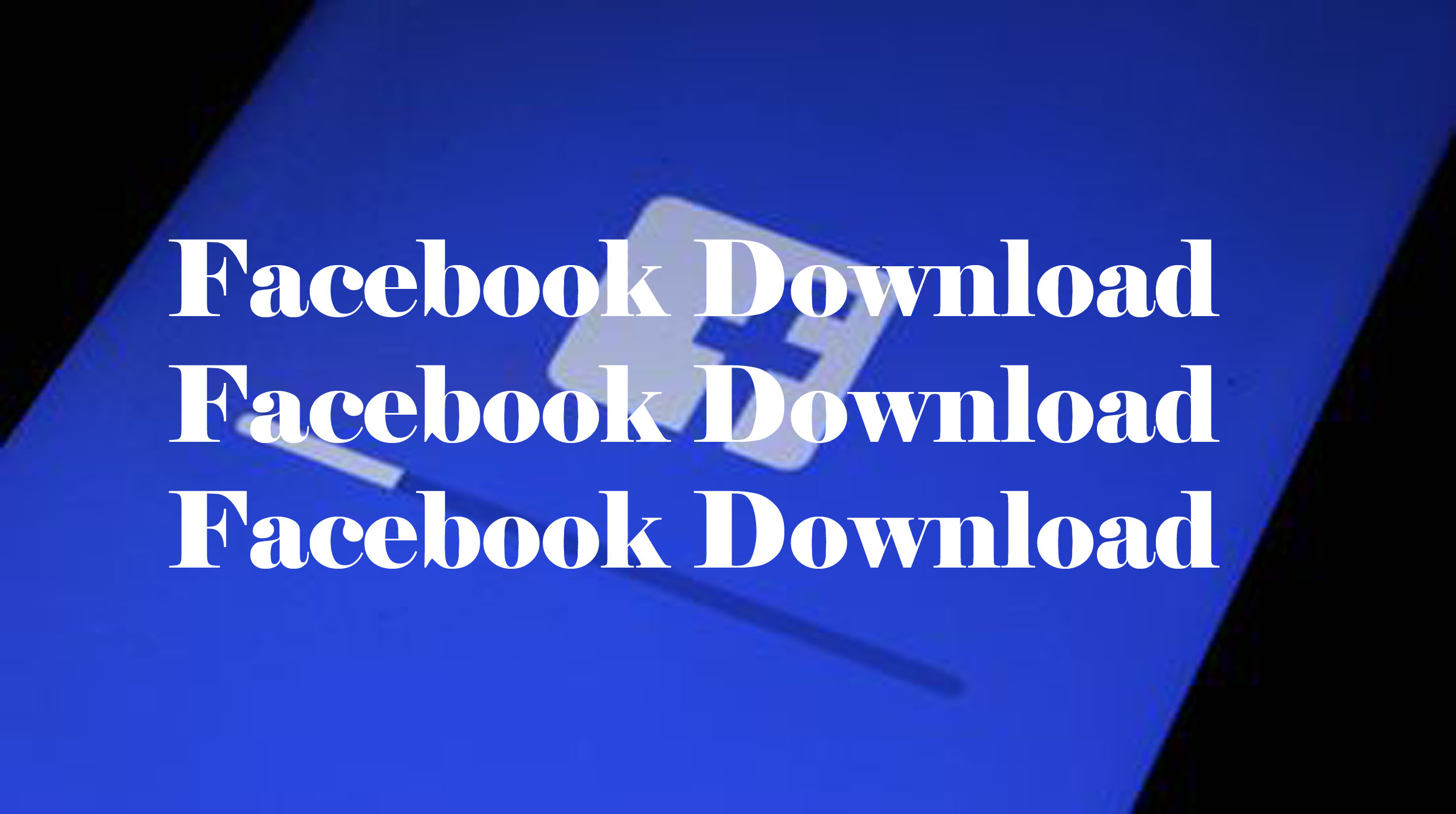 Facebook Download Facebook Download Facebook Download