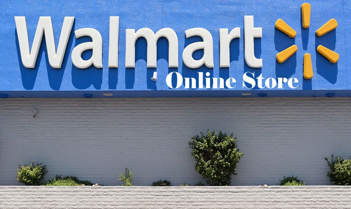 Walmart Online Store - All You Need to Know