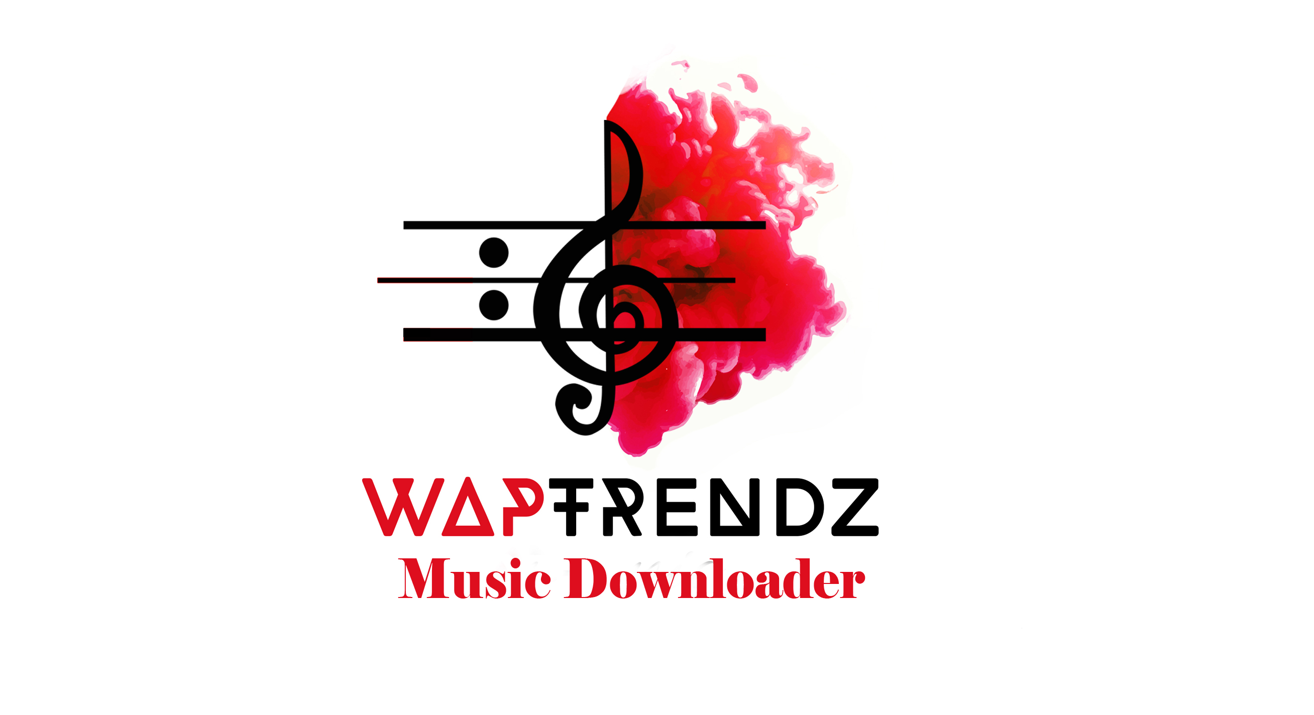 Waptrendz Music Downloader - Download Waptrendz Songs