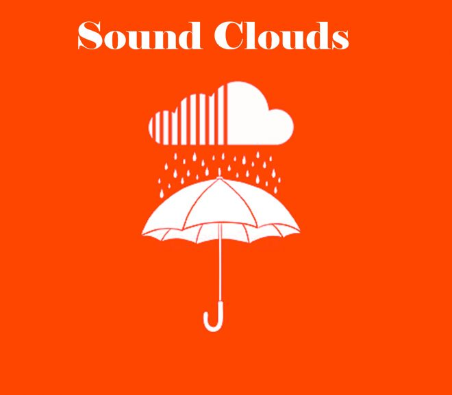 Sound Clouds - SoundCloud Music | SoundCloud Account