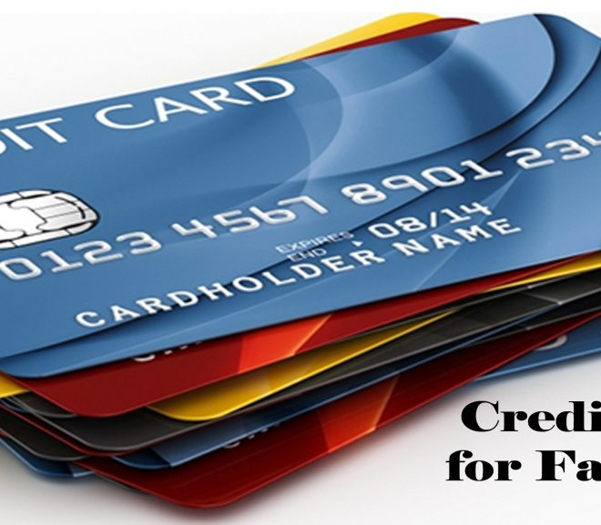 Credit Cards For Fair Credit >> Credit Cards For Fair Credit Archives Techshure
