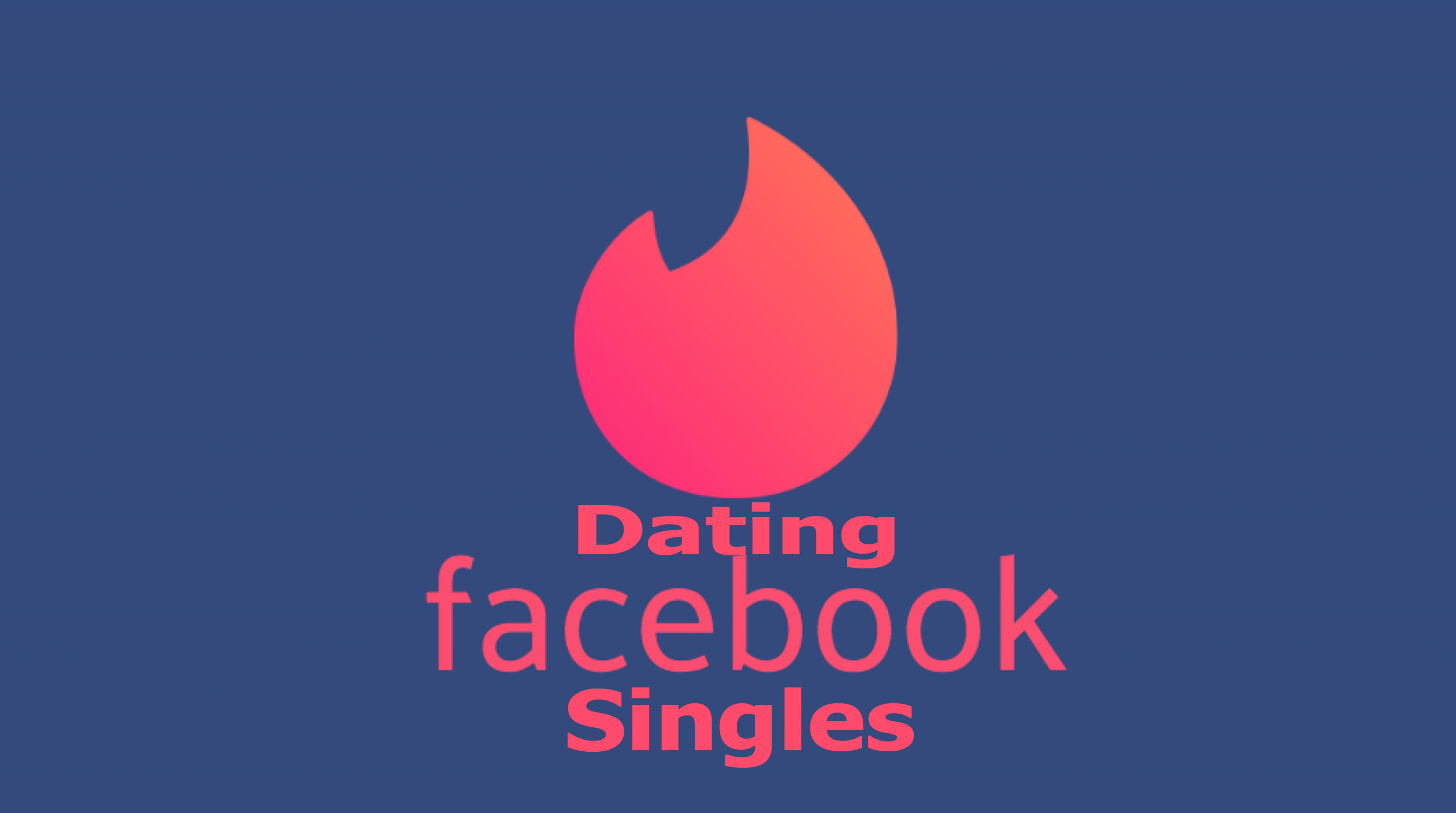 Dating Facebook Singles - How to Start Dating on Facebook