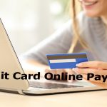 Credit Card Online Payment - Credit Card Online Apply - Credit Card Online Processing