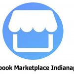 Facebook Marketplace Indianapolis - Buying and Selling on Facebook