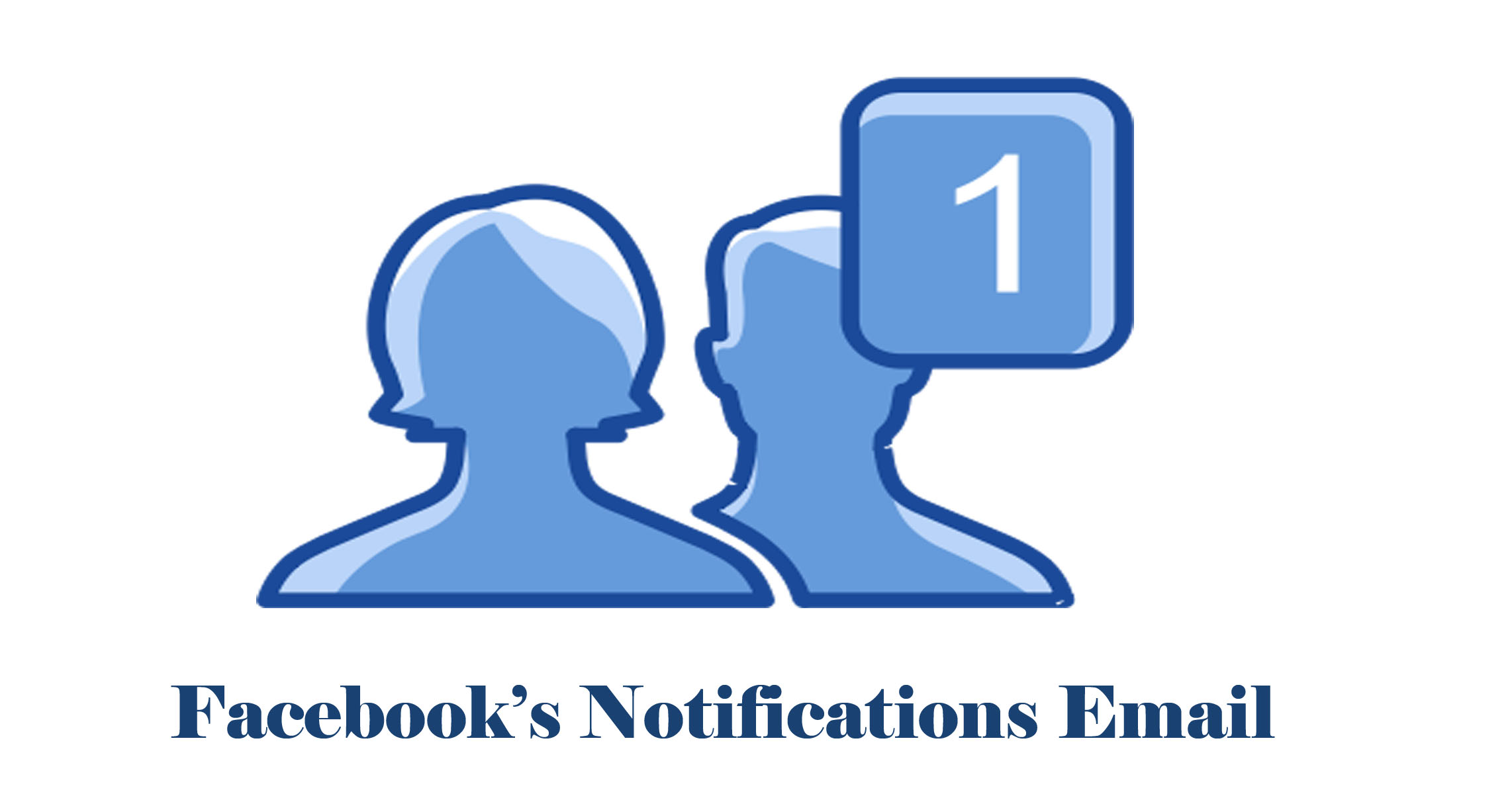 Facebook's Notifications Email - Alerts on Facebook