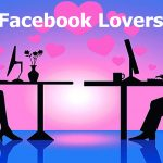 Facebook Lovers - How to Join the Facebook Lovers Group