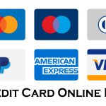 Credit Card Online Free - Free Online Credit card Processing