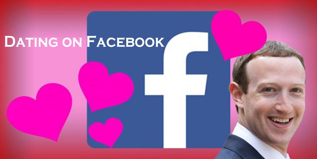 Dating on Facebook - How to Date on Facebook