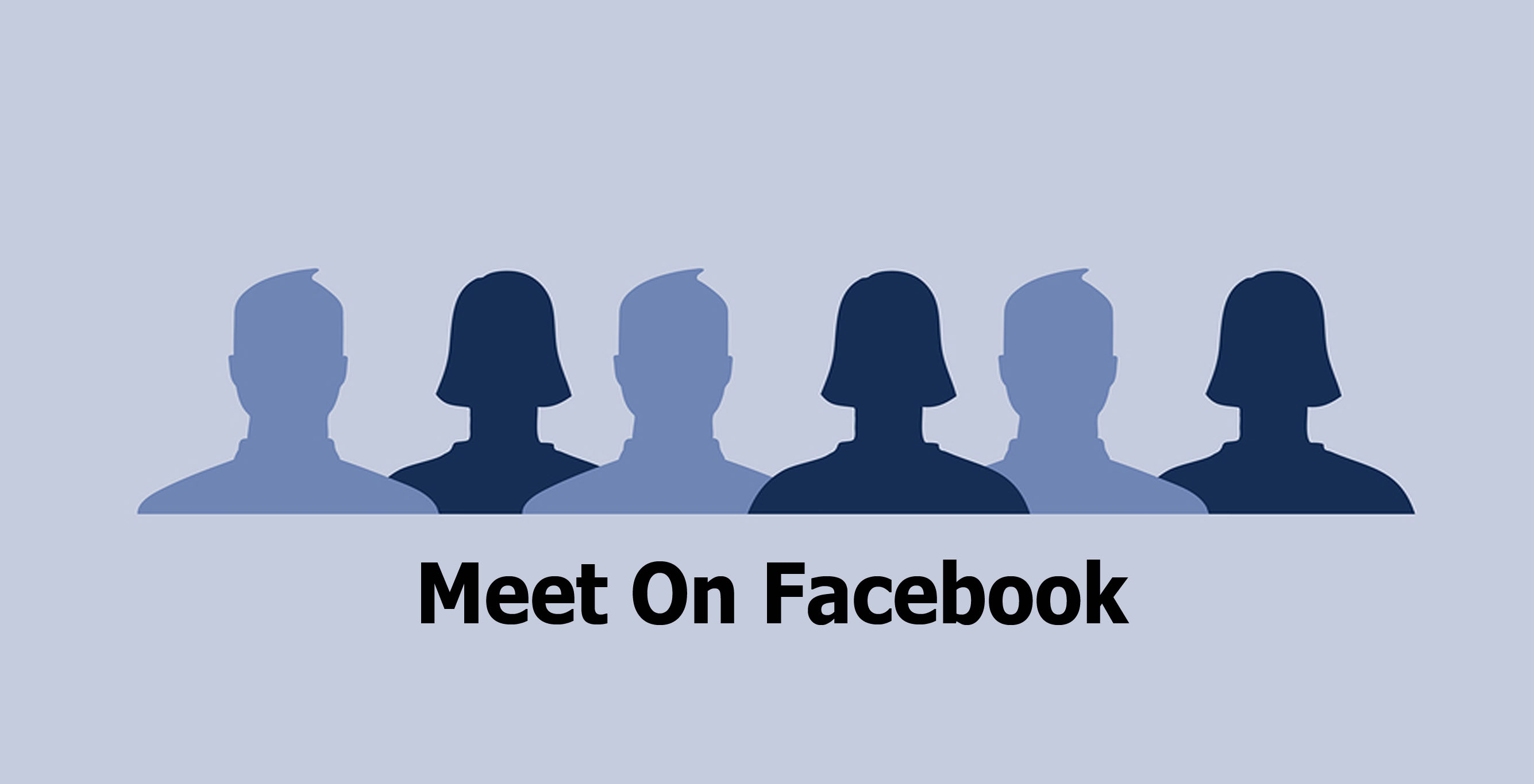 Meet On Facebook - The Dating Feature on Facebook