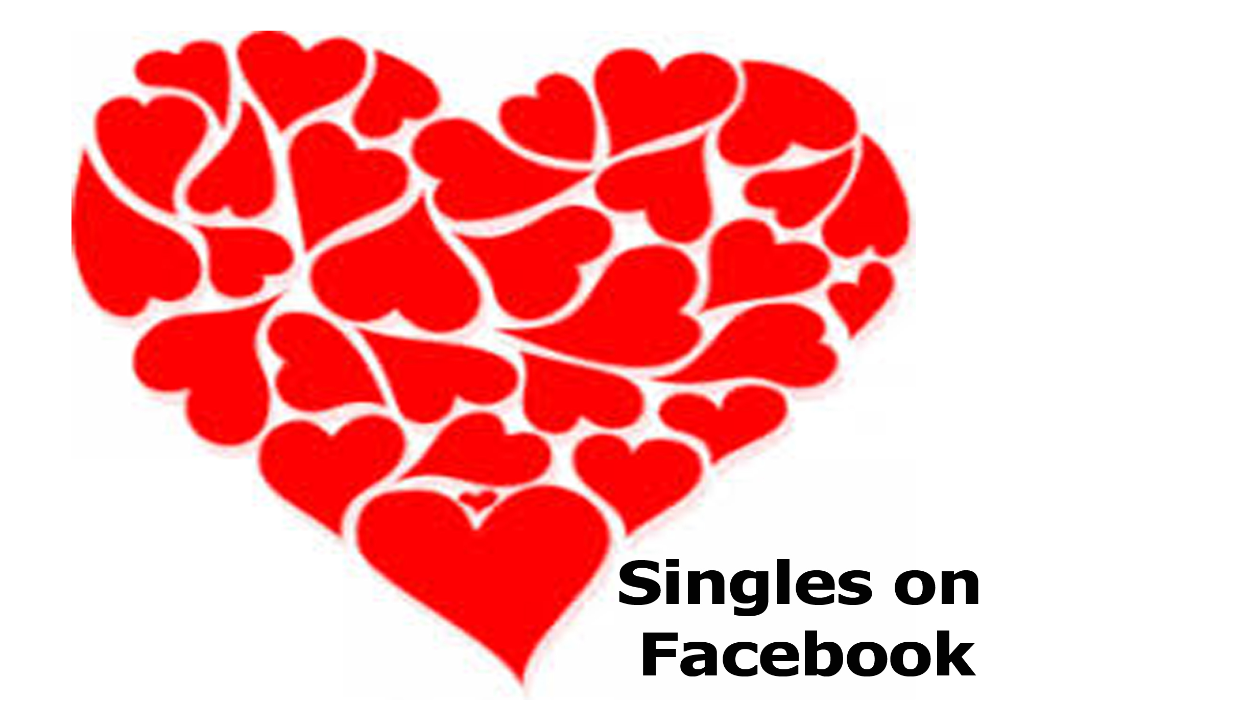 Singles on Facebook – How can I get a Partner | Meet Singles Free