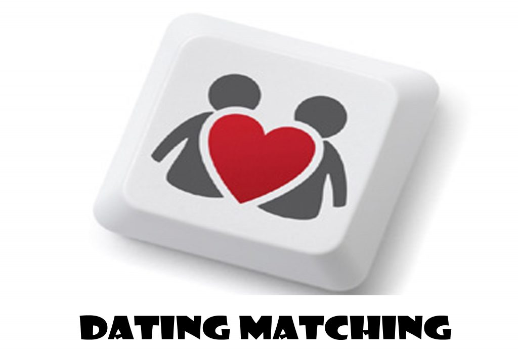How can you search for someone on dating sites