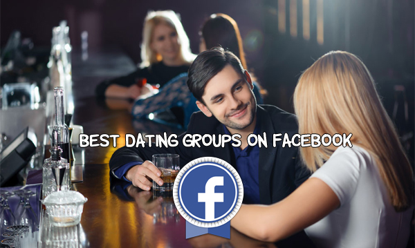 Best Dating Groups on Facebook