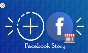 The Most Stunning Way to Use Facebook Story