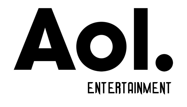 AOL Entertainment
