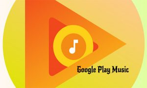 Google Play Music – Download the Google Play Music App – Using Google Play Music