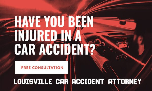 Louisville Car Accident Attorney