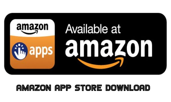 Amazon App Store Download