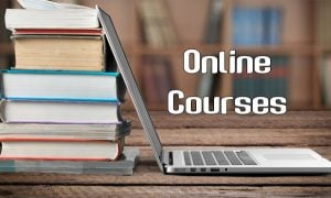 Online Courses – What is an Online Course | Criteria's for Choosing of Online Courses
