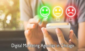 Digital Marketing Agencies in Chicago – Some Digital Marketing Agencies in Chicago