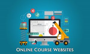 Online Course Websites – Free Online Websites to Learn | Coursera