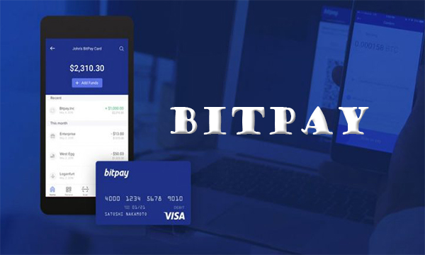 Does bitpay report to irs