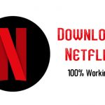Download Netflix