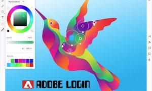 Adobe Login – Adobe Login Mediums | Adobe Login Password Reset
