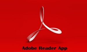 Adobe Reader App – Download Adobe Reader on iOS and Android | Adobe Reader