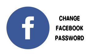 Change Facebook Password – Why Should I Change My Password | Change Facebook Password on the iOS App