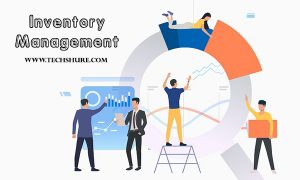 Inventory Management – Inventory Management Definition | Inventory Management 101