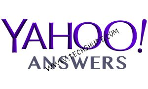 Yahoo Answer: Ask, Answer or Delete Questions in Yahoo Answers | Yahoo Answer App