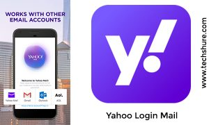 Yahoo Login Mail