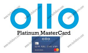 Ollo Platinum MasterCard: Ollo Platinum MasterCard Application | Activation | Login | Customer Service
