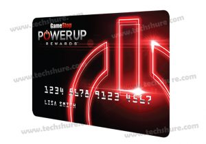 GameStop Credit Card – How to Apply
