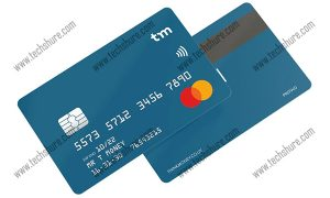 Thinkmoney Credit Card Application Procedure: How to Apply