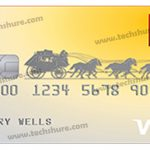 Wells Fargo College Credit Card – How to Apply